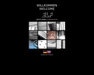 Bild Fielitz GmbH