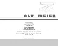 Aluprofile, Alublech, Aluminiumrohre, Profil Alu, Aluminiumprofile, Alubleche, Alurohr, Aluhalbzeuge