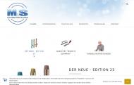 Bild Webseite  Riedhausen