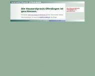 Bild Raisch Jürgen G. Facharzt für Allgemeinmedizin