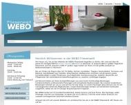Bild Webo Weißenborn Gesellschaft mit beschränkter Haftung