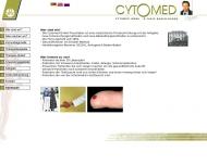 Bild Praxislabor CYTOMED GmbH