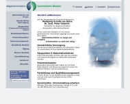 Bild Schulte am Hülse Wolfgang u. Valentin Peter Dr.med. Allgemeinärzte