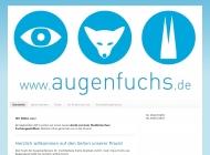 Bild Fuchs u. Fuchs-Koelwel Dres.