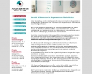 partner portale Gera