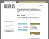Website Khadra Ammar