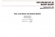 Bild Mulder GmbH & Co. Kg