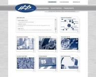 Bild Heidrich Peter GmbH