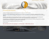 Bild Webseite  Hildburghausen