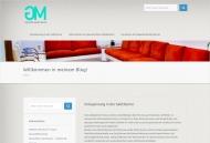 Bild Webseite Marx Gunter Dr.med. Frauenarzt München