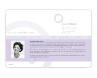 Bild Webseite Tillmann Dagmar Frauenarztpraxis Aachen