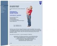 Bild Weser Helmut Dr. Frauenheilkunde und Geburtshilfe