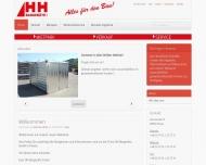Bild HH - Baugeräte GmbH