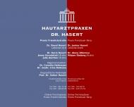 Hautärzte Berlin - Seite 2 Einträge 11 bis 20 von 83