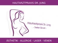 Bild Dr.med. Claus Jung