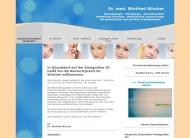 Hautarzt Dr.Wischer Hautarzt D?sseldorf K?nigsallee