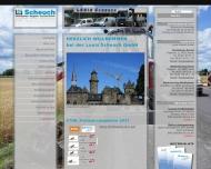 scheuch-baumaschinen.com