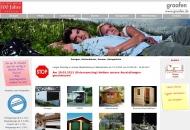 Bild Franz Graafen Söhne GmbH & Co. KG