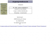 st-georg-medicus.de