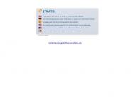 Bild Webseite Fleckenstein Martin Dr.med. München