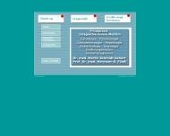 Website Schmidt-Achert Martin Dr.