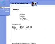 www.doktorrabe.de