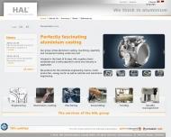 Bild HAL Automotive Plauen GmbH