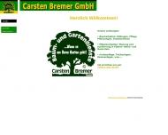 Bild Carsten Bremer GmbH