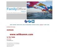 Bild Webseite Willkomm Gabriele Dr. med. Fachärztin für Allgemeinmedizin München