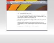 Bild Webseite  Eichstätt