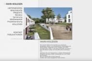 Bild Hahn + Kollegen GmbH Architekten