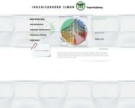 Bild Ingenieurbüro Simon GmbH