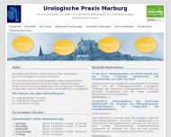 Bild Keitz Alexander von & Kollegen Dres.med. Praxis