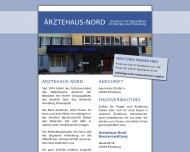 Website Wiegel Joachim Dipl.-med. Arzt für Urologie