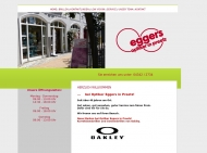 Bild Webseite