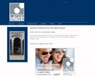 Website Gloyer Optik