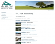 Bild ÖKO-PLAN Bauplanung GmbH