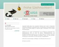 Ropella - Brillen und Contactlinsen - Greifswald - Startseite
