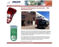 Bild Jorczyk GmbH