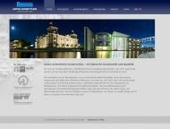 Anton Schmittlein Construction GmbH