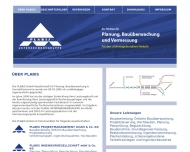 Bild PLABIS GmbH - Gesellschaft für Planung Bauüberwachung & Immobilienservice