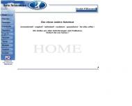 Bild Auto Schiemenz GmbH HYUNDAI - LADA