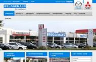 Bild Brüggemann GmbH + Co., Arthur Vertreter der Daimler Chrysler AG