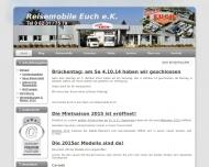 Bild Webseite  Hochdorf-Assenheim