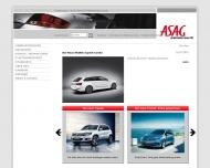 Bild ASAG GmbH