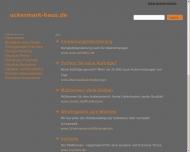 Bild Webseite  Lindetal