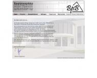 Bauplanungsb?ro V.Br?ggemann GmbH - Willkommen