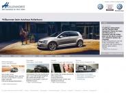 Bild Hollenhorst GmbH & Co. KG, Heinrich