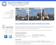 Bild WIHA Wohnen in Hagenow GmbH & Co. Kommanditgesellschaft