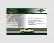 Website M + R Automobile